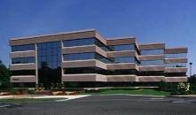 Three Corporate Drive Shelton, CT 06484