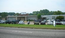 3738 Atlanta Highway Montgomery, AL 36109