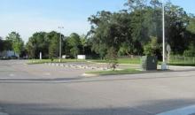 16347 N Florida Ave Lutz, FL 33549