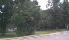7411 Ehrlich Rd Tampa, FL 33625