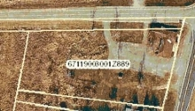 7977 Us Hwy 169 Garrison, MN 56450