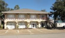 Executive Place Biloxi, MS 39531