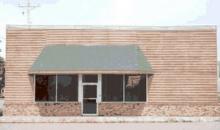 24 3rd Street Aitkin, MN 56431