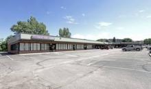 3360 N Union Blvd Colorado Springs, CO 80907
