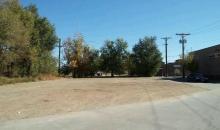 907 S Circle Dr Colorado Springs, CO 80910