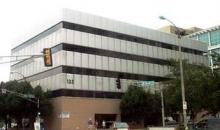 133 S. 11th St. St. Louis, MO 63102