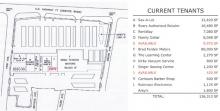 320  N. Commerce St. Ardmore, OK 73401