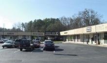 1601 Cedar Lane Road Greenville, SC 29617