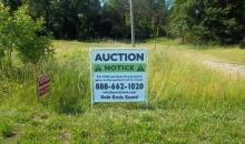 3717 Calhoun Memorial Hwy Easley, SC 29640