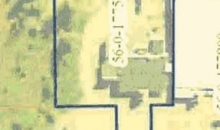 145 Southgate Drive Aitkin, MN 56431