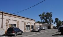 12100 W 52nd Ave Wheat Ridge, CO 80033