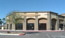 1 Northwest Corner of  42nd Avenue and Jackson St Indio, CA 92201