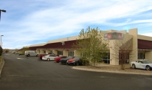 808-828 E 78th Avenue Denver, CO 80229