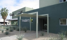 1091 N. Palm Canyon Palm Springs, CA 92262