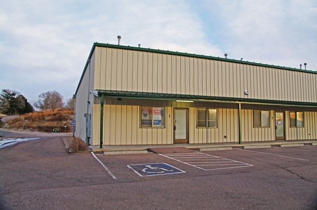 575 Valley St, Colorado Springs, CO 80915