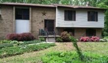 478 Warden Circle Rd Wardensville, WV 26851