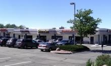 3333 S Wadsworth Blvd Denver, CO 80227