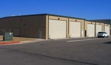 9335 Commerce Center Street Littleton, CO 80129