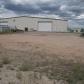 2110 Victor Pl, Colorado Springs, CO 80915 ID:423271