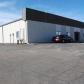 2110 Victor Pl, Colorado Springs, CO 80915 ID:423279