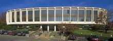 1200 High Ridge Rd. Stamford, CT 06905