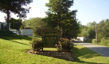 10844 Canyon Circle Soddy Daisy, TN 37379