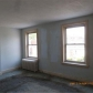207 S 5th St, Darby, PA 19023 ID:363446
