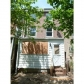 207 S 5th St, Darby, PA 19023 ID:363450