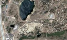 1640-1680 Lake Woodmoor Drive Monument, CO 80132