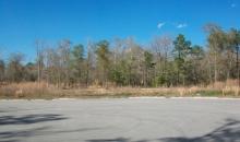 Sloop Lane Leland, NC 28451