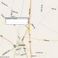 16487 SUSSEX HWY, Bridgeville, DE 19933 ID:343957
