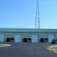 120 Venture Drive, Seaford, DE 19973 ID:345018
