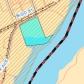 303 NANTICOKE AVE, Seaford, DE 19973 ID:343955