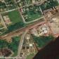 303 NANTICOKE AVE, Seaford, DE 19973 ID:343956