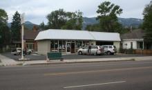1301 West Colorado Avenue Colorado Springs, CO 80904