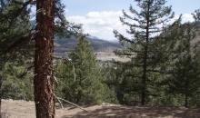 South Fork, CO South Fork, CO 81154