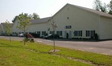 1 Red Oak Drive Unit B Plaistow, NH 03865