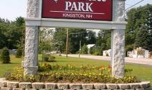 17 Route 125, Unit 4 Kingston, NH 03848