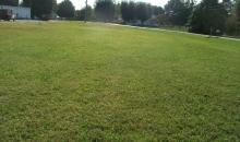 Gate Circle Lexington, NC 27292