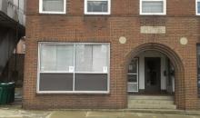 106 N McKean St Butler, PA 16001