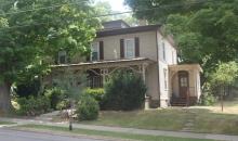 677 N. Main St. Meadville, PA 16335