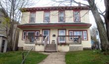 499 - 501 Randolph St. Meadville, PA 16335
