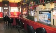 945 Market Street Meadville, PA 16335