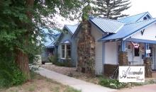 414  Main Street Westcliffe, CO 81252