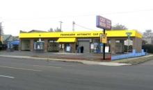 3121 N Monroe St Spokane, WA 99205