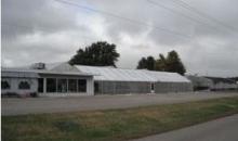 400 31st St SW Austin, MN 55912