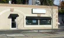 1506 Northwest Blvd Coeur D Alene, ID 83814