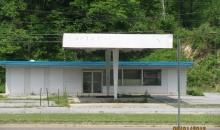 0 Highway 23S Weber City, VA 24290