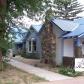 414  Main Street, Westcliffe, CO 81252 ID:491303