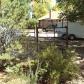 414  Main Street, Westcliffe, CO 81252 ID:491305